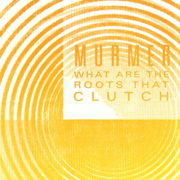 what are the roots that clutch album cover