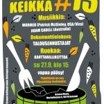 ::: 2015.09.27 ::: helsinki, fi :::