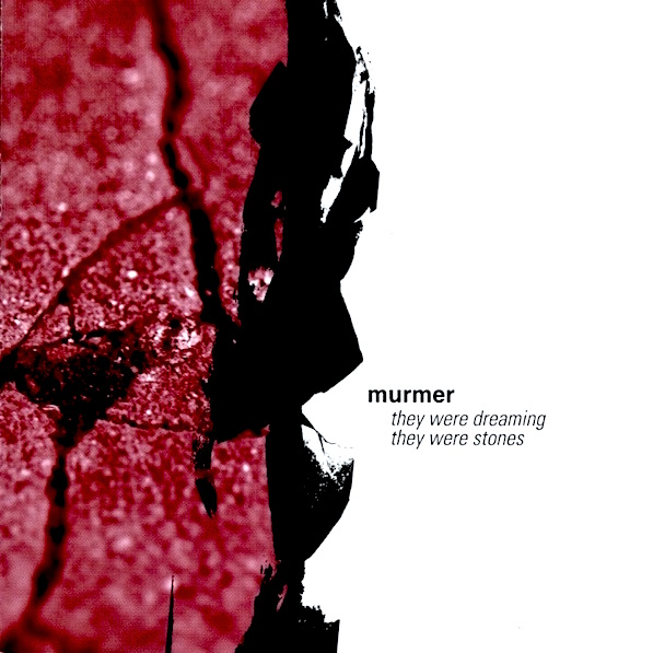 murmer-theyweredreaming-600 copy