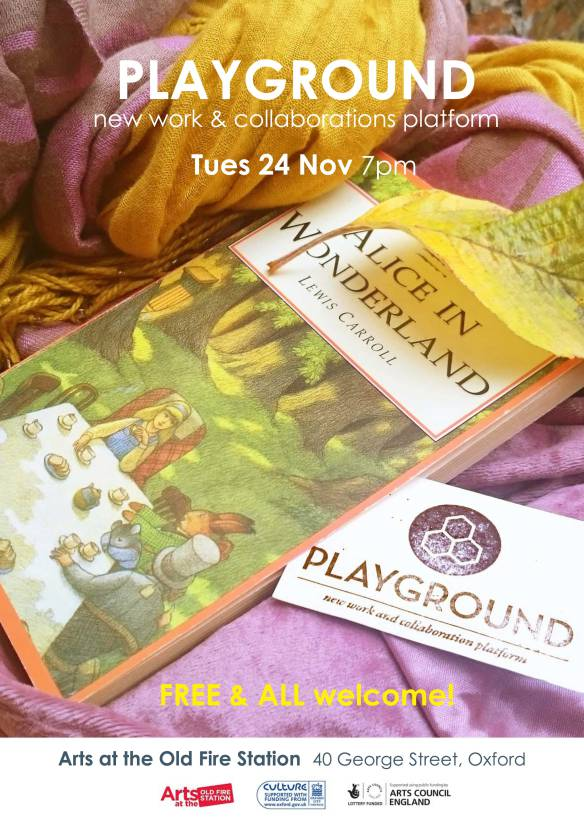 playground-nov2015-flyer-forweb
