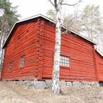 ::: 2016.05.21 ::: jyväskylä, fi :::